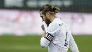 C'est une véritable bombe lâchée par DeportesCuatro ! Sergio Ramos aurait annoncé au Real Madrid, qu'il ne souhaitait pas prolonger son contrat. L'un des...