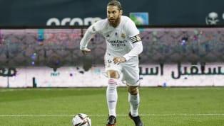 Ha sido una temporada pobre para la causa merengue, el Real Madrid no convence a nadie y hay futbolista que ya no se encuentran cómodos en el club o...
