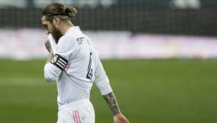 Depuis le 6 février dernier suite à une opération du genou gauche, le Real Madrid compose sans son capitaine Sergio Ramos. Le club merengue connaît désormais...