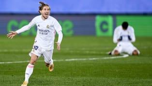 José Mourinho quiere otro refuerzo para los 'Spurs' proveniente del Real Madrid. Está vez el portugués ha puesto como objetivo regresar a Luka Modric al club...