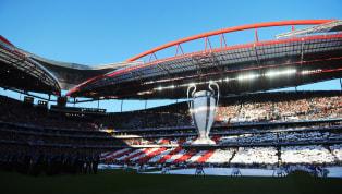 Em meados deste mês de junho, a UEFA bateu o martelo e definiu que Lisboa, capital de Portugal, sediaria a grande final da Champions League 2019/2020. Porém,...