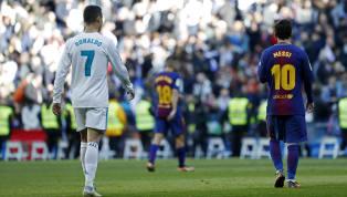 Con la posible salida de Messi del FC Barcelona en el verano de 2021, son muchos los clubes que ven la posibilidad de firmar al argentino. Entre estos está la...