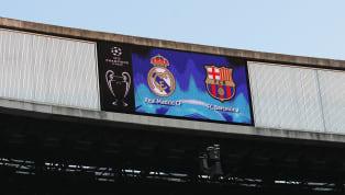 Tüm dünyada merakla beklenen El Clasico dün Camp Nou'da oynandı. Real Madrid, ezeli rakibi Barcelona'yı 3-1 mağlup etti. Katalan ekibi maçı kaybetse de,...