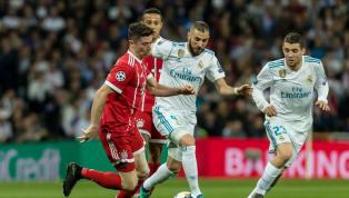 El delantero del Bayern de Múnich Robert Lewandowski estuvo cerca del Real Madrid según ha revelado el medio polaco Onet Sport, información de la que se ha...