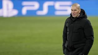 A l'occasion de la 19e journée de Liga, le Real Madrid s'apprête à recevoir l'Athletic Bilbao sur sa pelouse pour tenter de prendre la première place du...