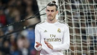 Real Madrid could look to offload as many as seven first-team players before making any new signings this summer, with the club looking to shave €80m off...