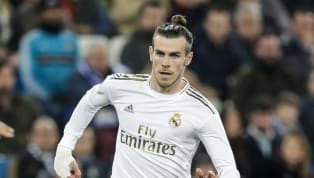 Tottenham are reportedly closing in on a sensational double deal for Gareth Bale and Sergio Reguilon having already signed Pierre-Emile Hojbjerg, Joe Hart,...