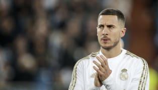 Teka-teki soal masa depan Eden Hazard bersama Chelsea akhirnya terjawab di akhir musim 2018/19, usai mengantarkan timnya menempati posisi tiga klasemen akhir...