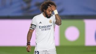Le défenseur brésilien de 32 ans n'est pas vraiment le porte-bonheur de Zizou depuis son retour. C'est même tout l'inverse... Depuis son retour sur le banc du...