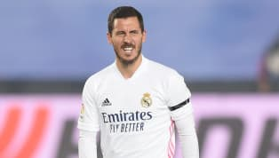 Real Madrid boss Zinedine Zidane insists Eden Hazard has the full support of everyone at the club following his latest injury setback, and is confident the...