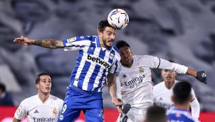 El fútbol no deja tiempo para lamentos. El Real Madrid acaba de caer en Copa del Rey contra el Alcoyano, club de Segunda División B, pero solo tres días...