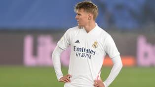Ce mercredi, le Real Madrid de déplace sur le terrain d'Alcoyano, club de troisième division espagnole, pour les 16es de finale de Copa del Rey. Après la...