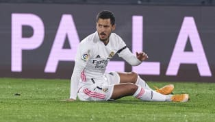 Real Madrid star Eden Hazard has overcome his latest injury setback and could return to action on Sunday evening when los Blancos take on Eibar. The...