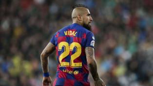 L'Inter torna in pressing per Arturo Vidal. Da tempo pallino di Antonio Conte, il centrocampista cileno potrebbe lasciare il Barcellona e provare una nuova...