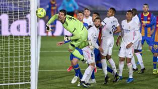 Avrupa futbolunun üst düzey liglerinde yaşanan önemli gelişmeler haftanın karikatürlerinde ağırlıklı olarak yer buldu. Haftanın öne çıkan futbol olayları için...