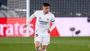 Real Madrid kembali mendapat kabar buruk jelang pertandingan La Liga kontra Getafe. Skuad asuhan Zinedine Zidane akan bertandang ke Coliseum Alfonso Perez...
