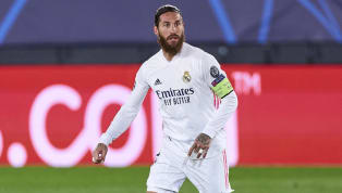 Exclusive - Each of the Premier League's 'big six' sides have expressed an interest in signing Real Madrid defender Sergio Ramos should he chooses to leave...