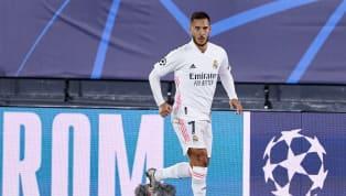 Walau di musim perdana berhasil mempersembahkan titel juara La Liga, keberuntungan sepertinya memang belum ingin berpihak pada Eden Hazard pasca dirinya...