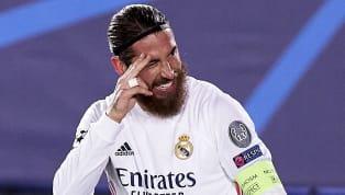 Le Real Madrid et Sergio Ramos ont trouvé un accord pour la prolongation du capitaine madrilène selon la presse espagnole. Le feuilleton n'aura pas duré bien...
