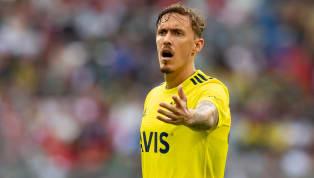 Für Max Kruse war nach dessen Vertragsauflösung in Istanbul klar, dass sein Weg zurück in die Bundesliga führt. Wenn zwei sich streiten, freut sich der...