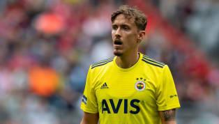 Rot statt Grün-Weiß! Nach der Absage an Werder Bremen hat Max Kruse offenbar den Klub für seine Bundesliga-Rückkehr gefunden. Der 32-Jährige schließt sich...