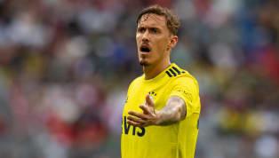 Sürpriz bir şekilde Fenerbahçe ile olan sözleşmesini tek taraflı fesheden Max Kruse ile ilgili Almanya'dan yeni bir iddia geldi. FIFA menajerlerinden Scott...