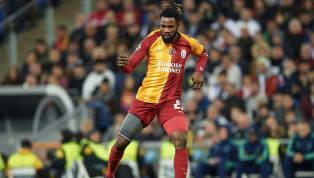 Akşam'da yer alan habere göre; Galatasaray'da sakatlığını tamamen atlatan Christian Luyindama, İngiliz ekiplerinin radarına girdi. Luyindama'nın talipleri...