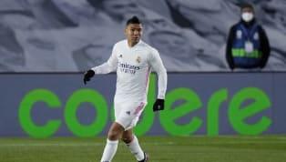 En la mañana de hoy ha saltado la noticia de que el Real Madrid no escucha ofertas por Casemiro. El club blanco considera al brasileño intocable y no...