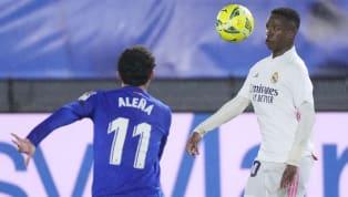 La Casa Blanca a une opportunité en or pour engranger des points dans la lutte finale pour le titre en Liga. Mais attention, Zinedine Zidane ne pourra compter...