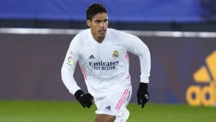 list Manchester United have added Raphael Varane, Tyrone Mings and David Carmo to the shortlist of centre back options they are monitoring ahead of the summer...
