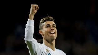 Cada temporada el Real Madrid intenta fichar a los mejores jugadores para reforzar su plantilla, pero a veces no se dan cuenta que ese jugador que tanto...