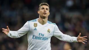 Hay jugadores y equipos que están predestinados a unir sus caminos, así como hay otros futbolistas que despiertan tanto odio que es impensable que puedan...