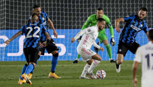 The fourth matchday of the UEFA Champions League's 2020-21 season takes place starting tonight. Here are our top pics of games you should be looking forward...