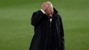 Tras la sorpresiva derrota del Real Madrid, en condición de visitante frente al Shaktar, Zidane aseguró que no dimitirá. De este modo, Zizou continuará siendo...