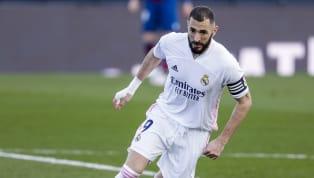 Face à Huesca, lanterne rouge du Championnat d'Espagne, le Real Madrid va avoir l'occasion de se relancer samedi après-midi (16h15) pour continuer à espérer...