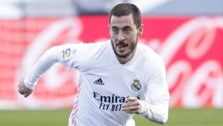 Eden Hazard has admitted that he was a fan of Arsenal growing up, following and idolising a number of the Gunners' French players in the late 1990s and early...