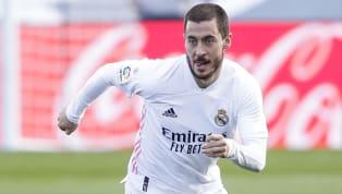 Hoy por hoy, cualquier aficionado del Real Madrid, y del fútbol en general, debe de pensar que Hazard será considerado como un jugador que no llegó a triunfar...