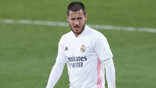 Real Madrid winger Eden Hazard is contemplating season-ending surgery in an attempt to finally bring his battles with injury to an end. The Belgian was...