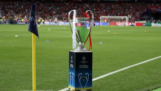 Winning a domestic league title is great, but lifting the Champions League trophy is what every player dreams of. Only the best can win that competition....
