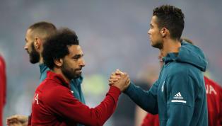 Los futbolistas más exitosos del mundo a menudo alcanzan la cima de su carrera jugando para los equipos más ilustres del mundo. El brillo, el glamour, la fama...