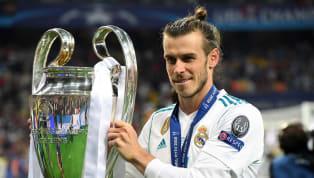 Gareth Bale ya es historia del Real Madrid. El galés ha cerrado su marcha al Tottenham en calidad de cedido y pone así fin a 6 temporadas como jugador blanco....