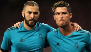 Arrivés en même temps au Real Madrid lors du mercato d'été 2009, Cristiano Ronaldo et Karim Benzema ont formé un duo impressionnant pendant neuf saisons....