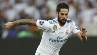 Tenía que suceder antes o después, pero era algo obvio que Isco abandonaría en algún momento el Real Madrid. No es la primera vez que su futuro en el club se...