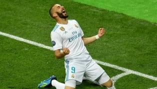 Karim Benzema es un killer. El delantero del Real Madrid ha sido mil veces criticado por haber estado demasiado lejos del área y ofrecer espacios y...