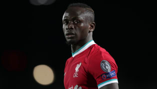 Liverpool manager Jurgen Klopp has hinted that out of form forward Sadio Mane could be left out of the starting lineup that faces Aston Villa at Anfield on...