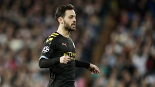 Manchester City's Bernardo Silva has claimed that the club's Champions League campaign won't be derailed by a possible ban from European competition. Should...