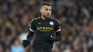 Manchester City defender Nicolas Otamendi is available for sale this summer, and former club Valencia appear to be in the strongest position to re-sign the...