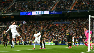 UEFA have confirmed that Manchester City will have to face Real Madrid in Portugal for the second leg of their Champions League last 16 tie if they cannot...