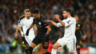 UEFA mới đây đã công bố lịch thi đấu và địa điểm diễn ra lượt về vòng 1/8 cúp C1 Champions League. Real Madrid và Man City, Bayern và Chelsea, Napoli và...