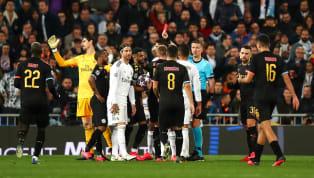 Vendredi soir, les plus grands amoureux du football seront servis. La Ligue des Champions fait son grand retour sur les écrans avec deux huitièmes de finale...